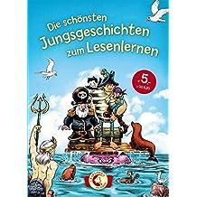 Amazon.de: Thilo: Bücher, Hörbücher, Bibliografie