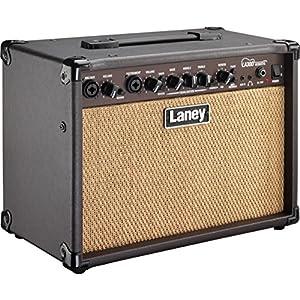 Laney LA30D · Combo per chitarra acustica