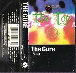 Top [CASSETTE]