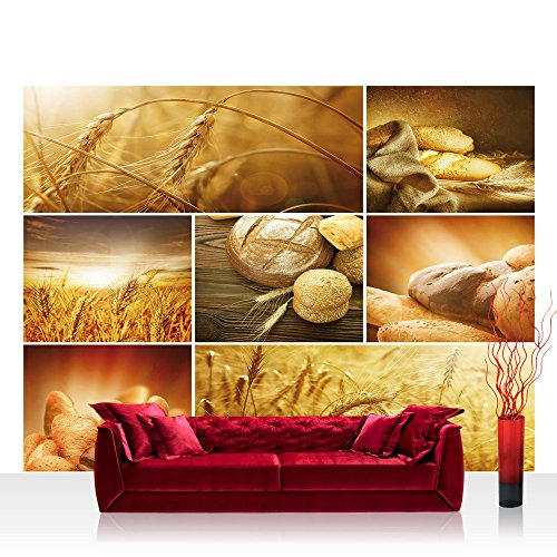 papel-pintado-fotografico-premium-plus-fotografico-pintado-cuadro-de-pared-canele-pintado-pan-trigo-