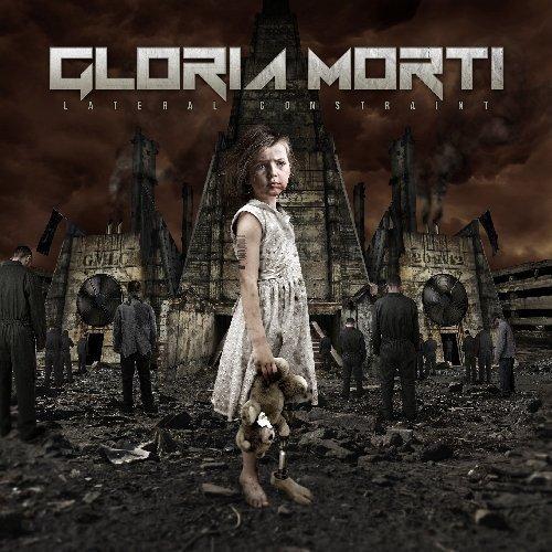Gloria Morti: Lateral Constraint (Audio CD)