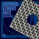 London Street Jazz 1988-2009-21 Years of Acid Jazz