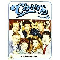 Cheers - Season 6