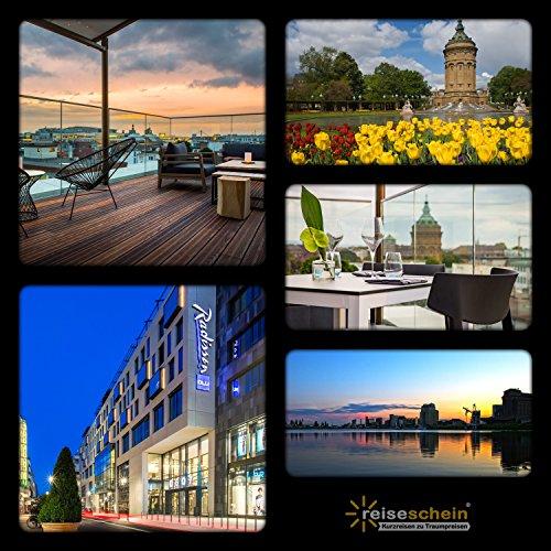 viaggio-luce-del-buono-2-giorni-a-due-im-radisson-blu-hotel-in-mannheim-erleben-02042017-10092017