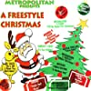 A Freestyle Christmas