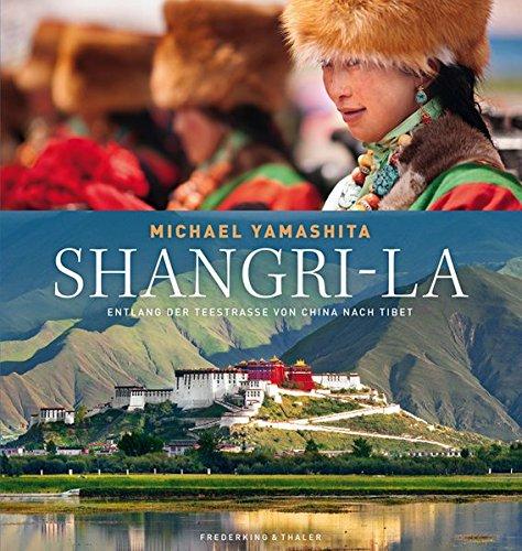 shangri-la-entlang-der-teestrasse-von-china-nach-tibet