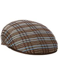 0e482e2bece86 Amazon.es  Kangol - Boinas   Sombreros y gorras  Ropa