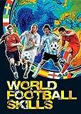 World Football Skills
