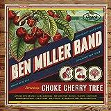 Choke Cherry Tree [Vinilo]