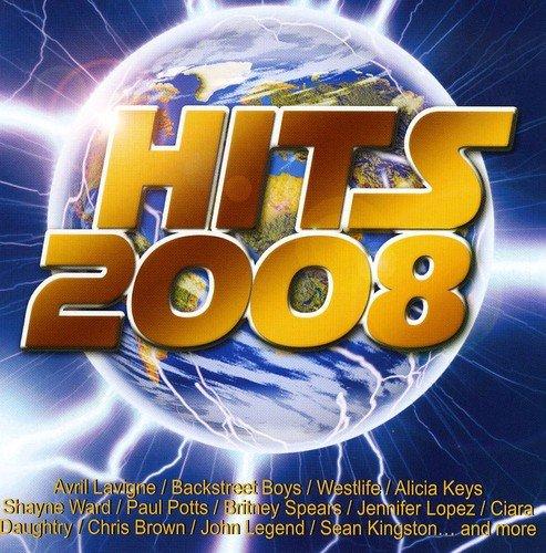 hits-2008