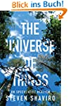 The Universe of Things: On Speculativ...