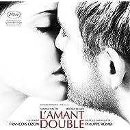 L'amant double (Original Motion Picture Sountrack)