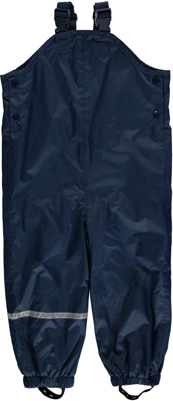 NAME IT - Pantalón Impermeable - para bebé niño 3