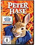 Peter Hase -