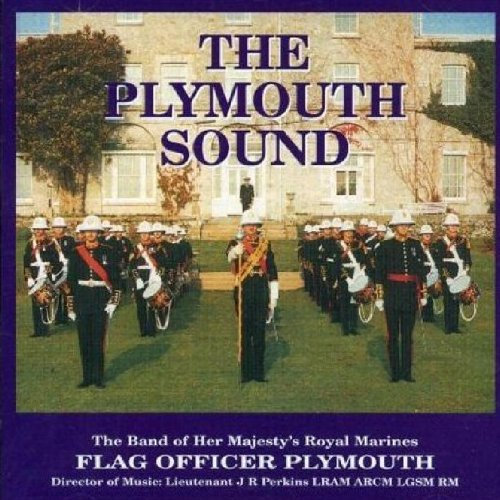 the-plymouth-sound
