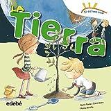 El sistema solar: La tierra (Spanish Edition) by Nria Roca u Carol Isern(2015-10-30)
