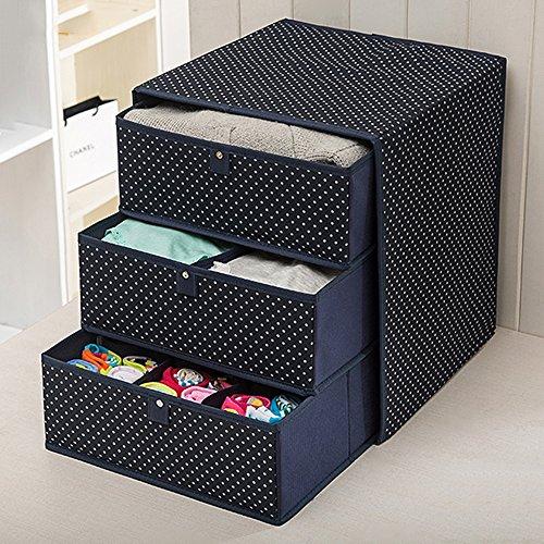 alta-capacita-caja-de-almacenamiento-de-tela-caja-de-almacenamiento-de-cajones-multi-capa-de-ropa-in