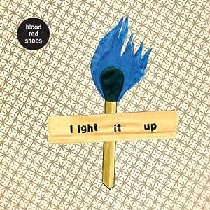 "Light It Up [7"" VINYL]"