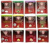 Teekanne Premium Selection Box, 363.75 g Vergleich