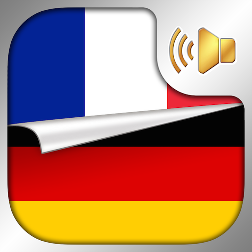 je-parle-allemand-audio-cours