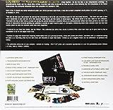 Lou Reed: The Rca & Arista Album Collection (Coffret 17 CD + livret)
