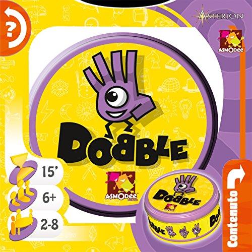 Asterion-8230-Dobble-Ed-Italiana