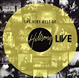Picture Of The Very Best Of Hillsong Live