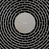 Wire [VINYL]