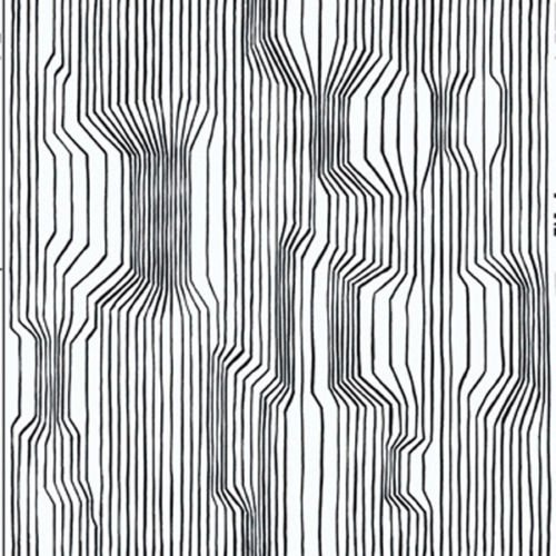 13012-marimekko-retro-black-white-galerie-wallpaper