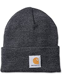 db9f9fd0f4ac Amazon.fr   bonnet - Casquettes souples   Casquettes, bonnets et ...