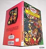 Bestell.Nr. 142394 Detektive im Weltall (Mosaik Sammelband 5 Weltraumserie - Hefte 41 bis 44)