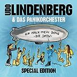 Ich mach mein Ding - Die Show (Special Edition - Remastered)