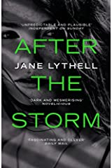 After the Storm Kindle Edition