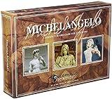 Michelangelo Game