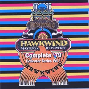 Complete '79 - Collector Series Vol.  1 (2CD)