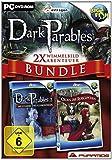 Dark Parables Bundle