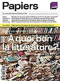 Papiers 28 - la Revue de France ...
