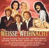 incl. Deutsche Version von Last Christmas a la Max Raabe: Letzte Weihnacht (Compilation CD, 16 Tracks) -