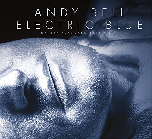electric-blue-deluxe-expanded-edition