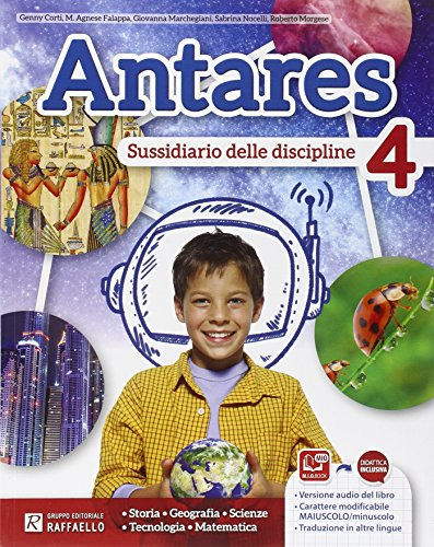 antares-4-con-e-book-con-espansione-online-per-la-scuola-elementare