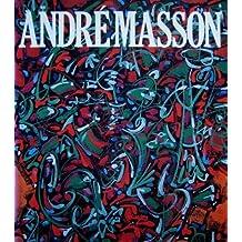 Andre Masson