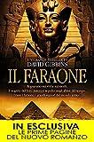 Image de Il faraone (eNewton Narrativa)