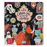 Il curioso caso del mammut scomparso. Libri illustrati. Ediz. a colori