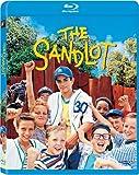 Sandlot [Edizione: Stati Uniti] [Reino Unido] [Blu-ray]