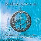 Healing Waters [Clean]