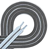 Di Ficchiano-SP-07-hellblau/antrazit-110