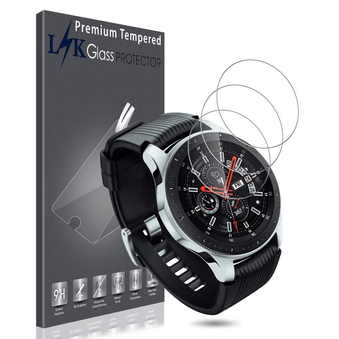 FLYN Auto Astra G Mk Frontal Trasero 4 Alambre Lambda O2 Sensor de Ox/ígeno 0824010144 25335280 OZH110