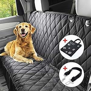 Accessori cane auto winipet amaca coprisedile for Amazon trasportini per cani