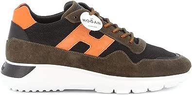 Hogan Scarpe Uomo Interactive? Sportive Running Sneakers