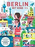 Berlin mit Kind 2015